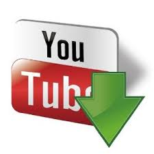 Cum descarci un videoclip de pe Youtube cu Any Video Converter