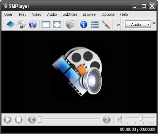 SMPlayer un player excelent