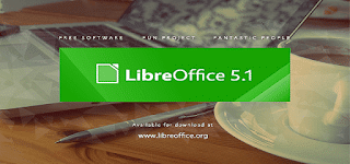 Alternativa gratuita si legala pentru suita Microsoft Office